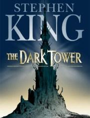 TSWW - Dark Tower