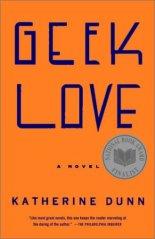 TSWW - Geek Love