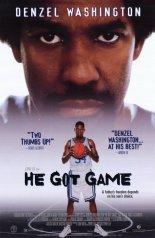 TSWW - He Got Game