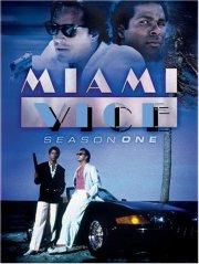 TSWW - Miami Vice