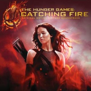 Hunger Games Soundtrack