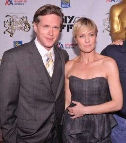 "25th Anniversary Screening & Cast Reunion Of ""The Princess Bride"" -  50th New York Film Festival"