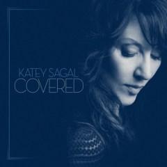 Katie-Sagal--Covered-album-cover