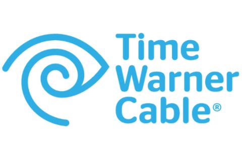 TWC - logo
