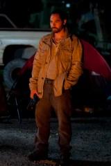 Martinez (Jose Pablo Cantillo) - The Walking Dead _ Season 4, Episode 6 - Photo Credit: Gene Page/AMC