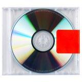 top10-albums