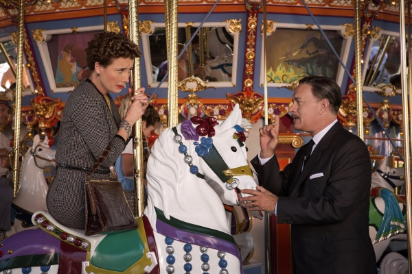 Review: 'Saving Mr. Banks' – When Movies Lie and Make You Cry | TIME.com