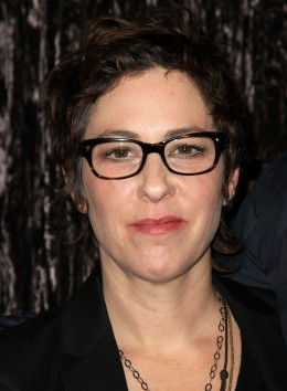 "WGA's ""Beyond Words 2011"" Oscar-Nominated Screenwriter Panel"