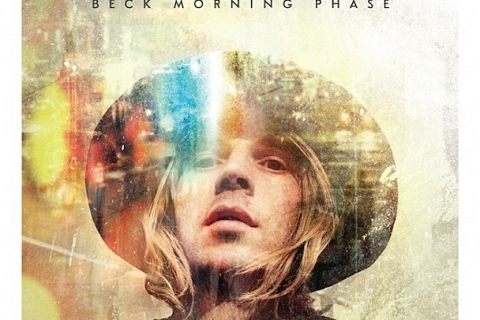 20140119_beck_morning_phase_91