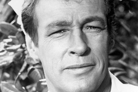 GILLIGAN'S ISLAND, Russell Johnson, 1964-1967