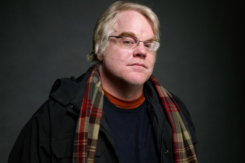 """2010 Sundance Film Festival - """"Jack Goes Boating"""" Portraits"""