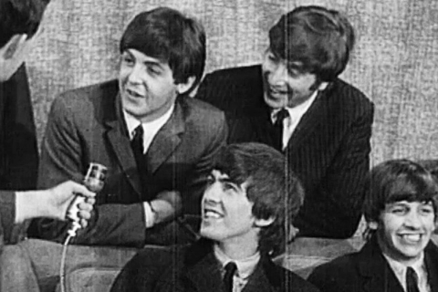 Beatlemania_1280