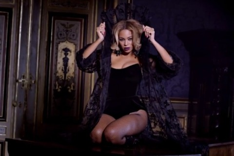beyonce-partition-nsfw