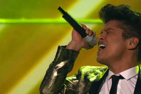 Bruno Mars Super Bowl_1280