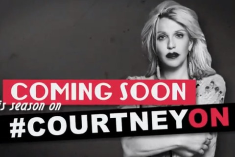 courtney-love-oncourtney