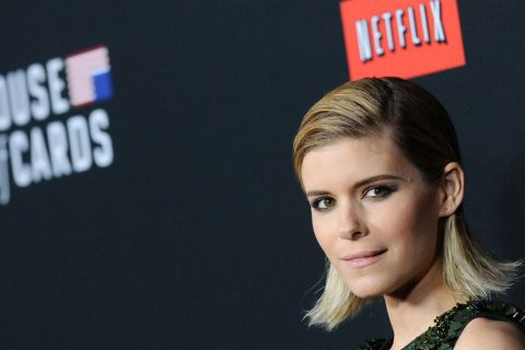 Kate-Mara-House-of-Cards