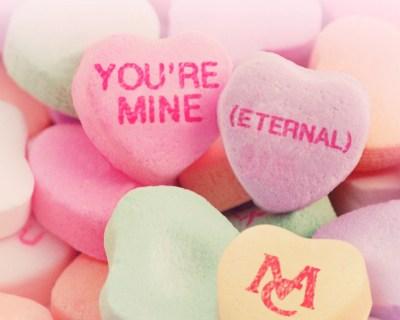 mariah-carey-youre-mine-eternal-400x400