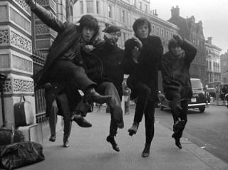 rolling-stones-1963-b