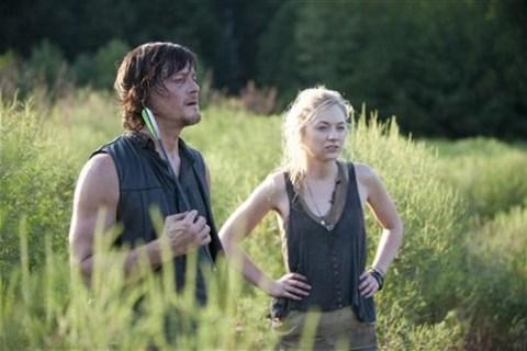 The-Walking-Dead-season-4