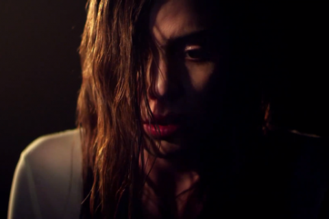 Lykke-Li-video-608x342