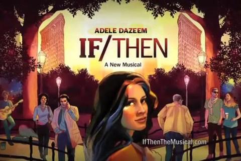 Adele Dazeem
